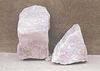 Calcium alumina cement