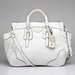 Fashion genuine leather handbag 1558