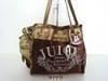 Cheap beautiful hot handbags