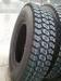 OTR14.00-24 17.5-25 20.5-25 Truck Tyre 295/80R22.5 1200R24