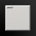 Pure acrylic solid surface