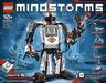 Brand new Lego Star Wars Ultimate Collector's Millennium Falcon 10179