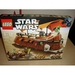 Brand new Lego Star Wars Ultimate Collector's Millennium Falcon 10179