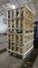 Kiln dried firewood 10-15% moisture hardwood oak beech ash hornbeam
