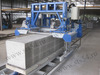 AAC blocks plant / Aerated Concrete Blocks Equipment