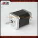 42HS40L-1004 stepper motor,3D printer driver