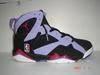Jordan  shoes (I-XXII)