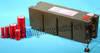 Nickel cadmium battery