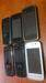 Nokia, Samsung mobile phones