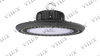 100W 150W 200W LED UFO high bay light IP65