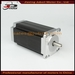 57mm 57HS NEMA23 1.8 degree 2Phase 3D printer Step Motor