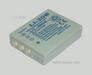 Digital Camera Batteries for OLYMPUS Li-30B