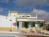 Casa Acacia - Villa Rental in Algarve (Portugal)