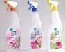 Missflora Spray airfreshener
