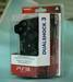 PS3 wireless bluetooth six axis controller
