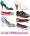 Shoes, Boots, Sandals, Bags and Caps from cbtshoes. com