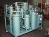 Engine oil purifier/motor oil filtration/lubricant oil recondition
