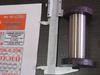 Nickel wire 0,025 mm