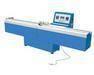 JT05 Butyl Extruder Machine/Insulating Glass machinery