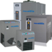 Air Compressors, Vacuum Pumps, Dryers, Compressed Air Parts