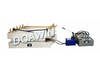 Electrical Conveyor Belt Vulcanizer