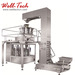 Stand up Pouch Bag Packaging Machine for Solid Grains Granules Food