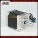 42mm 42HS NEMA17 1.8 degree 2 phase 3D printer Stepping Motor