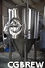 Beer brewing equipment for micro beer brewery