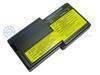 Notebook/Laptop Battery Pack (NLT40H) for IBM On Sale!
