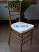 Gold Chiavari Chair, Chivari Chair, Tiffany Chair
