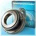 Shaft Seal (oil-seal)