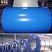 PPGI prepainted galvanized color steel coils