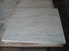 Marble / Granite and Sand Stone