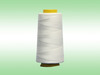 402Water Soluble Thread sewing thread