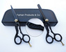 Barber Scissors hair cutting scissors