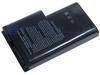 New! Notebook/Laptop battery (NLT3357) for Toshiba on sale!