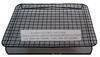Wire mesh finished products