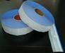 Diaper closure Tape