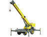 Mobile crane GROVE RT 540 brand new