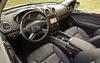 2010 Mercedes Benz ML 350 w/ Premium Package 2 MSRP: $60620