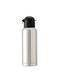 Stainless steel vaccum flask