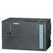 SIEMENS PLC S7-300 S7-400 S7-1200 6ES7 6ES5 6AV6 6ED1 6DD SIEMTIC PLC