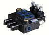 Directional control valve DCV20