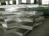 Magnesium sheet/plate/coil/rod/pipe