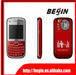 2012 new hot selling Quad band mobile phone Q9
