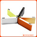 Low Price Power Bank For Promotion Gift With Custom Logo