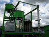 Municipal Solid Waste to Green Energy