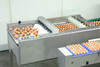 Cobb 500 Broiler Table and Hatching Eggs
