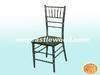 Chiavari chairs wooden furniture