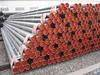 Seamless Steel Pipe and Tubes